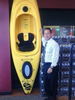 Kayak winner.jpg