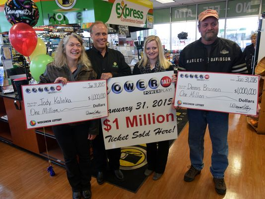 Powerball Winners $1M.jpg