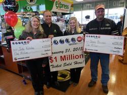 Powerball Winners $1M.jpg