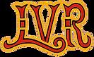 LVR logo.png