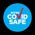 COVID_Safe_Badge_Digital-150x150.png
