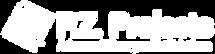 לוגו לבן 1 חדש.png