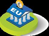euifyOSSTaxAuthority.png
