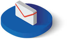 Mailforwarding.png