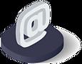 euifyDigitalServices_s.png