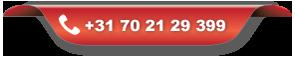 euifyCall31702129399.png
