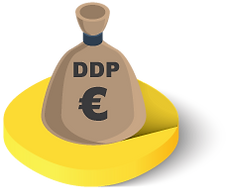 euifyiossDDP.png