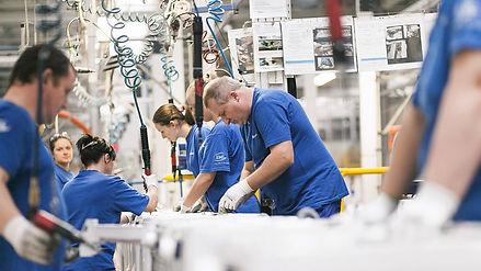 Electrolux Factory 1.jpg