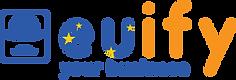 euifylogo.png