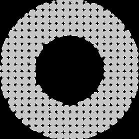 bg-circle-dotted-gray.png