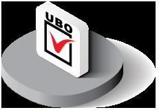 euifyUBORegistration.png