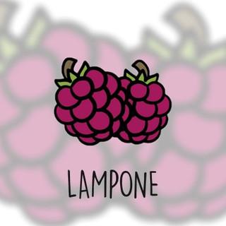 lampone.JPG