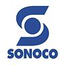 sonoco2.png