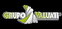 Logo Valuati.png