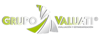 Logo Valuati reducido.png