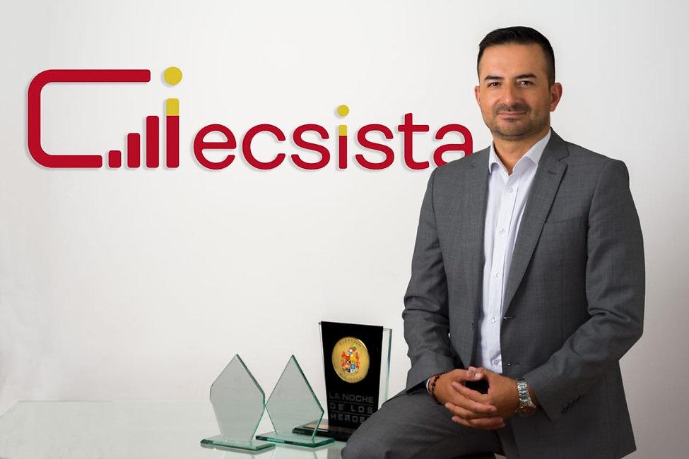 César_Giraldo_CEO_FOUNDER_ECSISTA.jpg