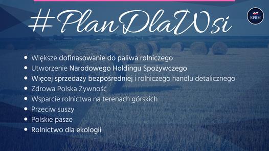 DiZFdO-X0AA4_zV.png