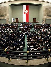 Zgromadzenie_posłów_i_senatorów_22_grudn