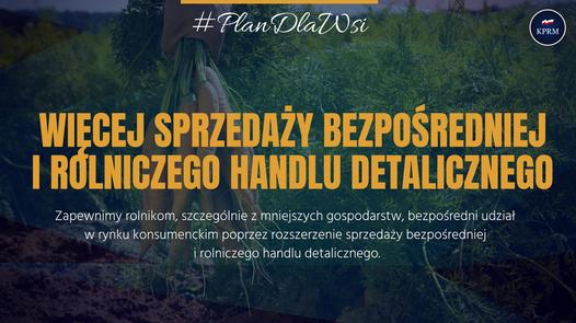 DiZIbMGWsAEDPU2.png