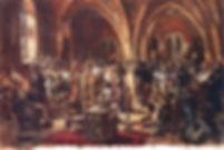 The_First_Sejm_1182.jpg