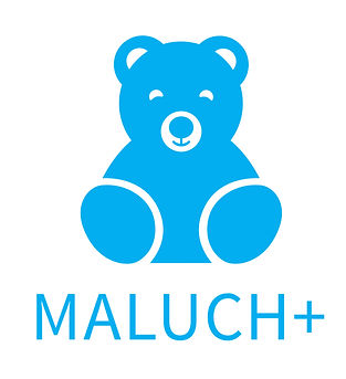 MALUCH 2018 - Zalacznik 12 Logo pion.jpg