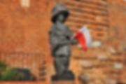 1-sierpnia-w-Warszawie-program-obchodow-