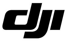 408-4086564_fly-with-dji-mavic-dji-logo-