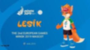 European Games live stream.jpg
