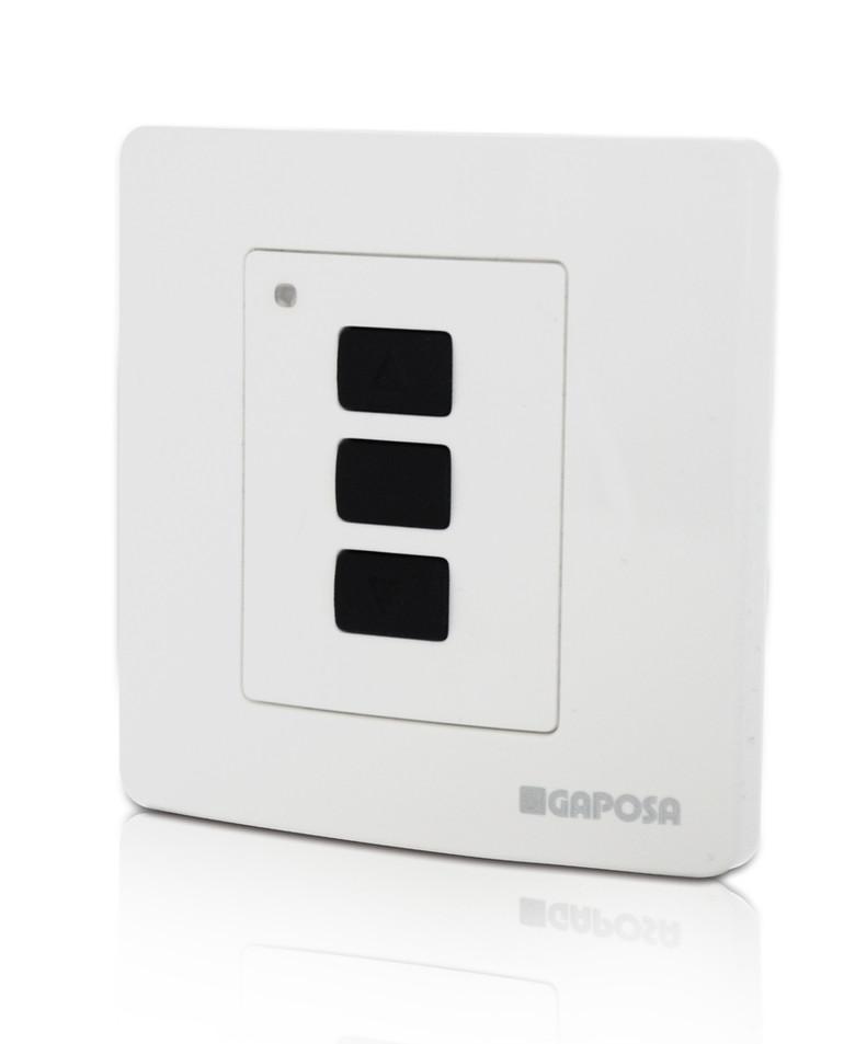 QCZTAB Wall Switch