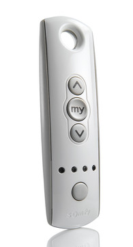 Telis Remote
