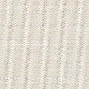 White White Beige