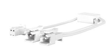 Solar Panel Y Cable