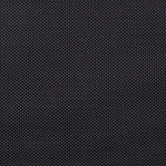 Graphite Charcoal
