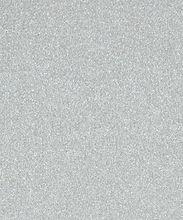 Radiance Platinum