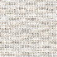 White White Sand