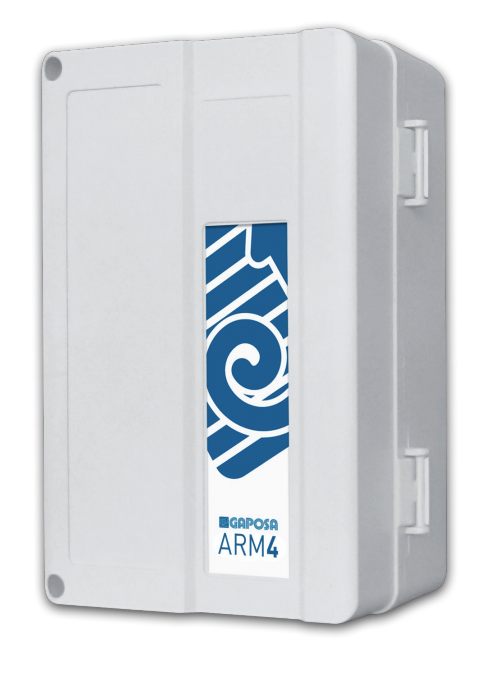 Power Distribution Panel System