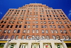 Google-Office-Building-in-NYC.jpg