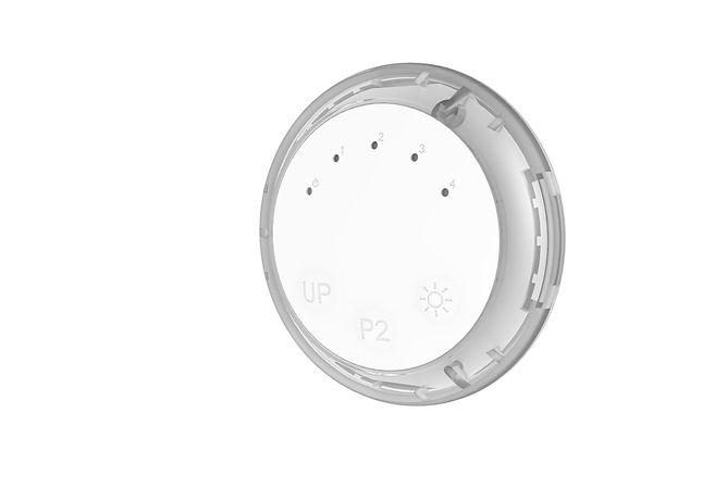 AUTOMATE_Interior Sun Sensor.jpg
