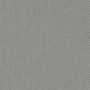 Gray Dark Gray