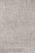Sheer Linen