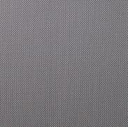 Grey Mist Onyx