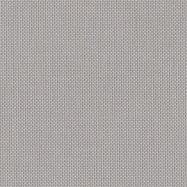 Grey Grey