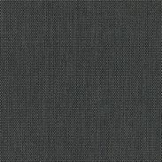 Charcoal Dim Gray