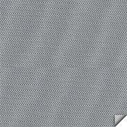 White Charcoal Grey