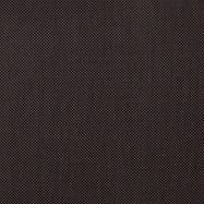Black Brown