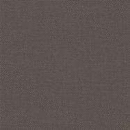 Charcoal Grey Stone