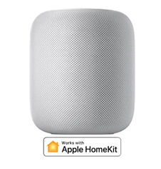 apple homekit.JPG