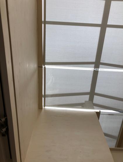 skylight-shade.jpg