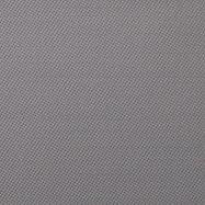 Grey Mist Dusk