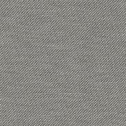White Dim Gray